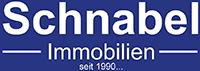 schnabel immobilien logo